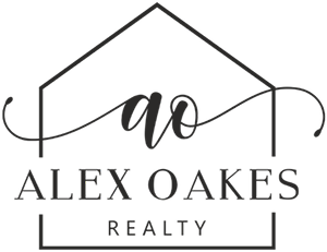 Homes For Sale | Alex Oakes Realty